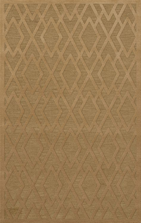 dover rugs dalyn area rugs dover rugs dv1 wheat 5x8 6x9 rugs rugs by size free shipping at