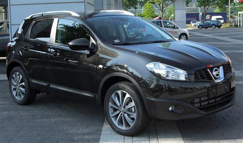 Autoscout Bmw 1er Cabrio by Nissan Qashqai Ma 223 E Abmessungen Der Nissan Autos L Nge X