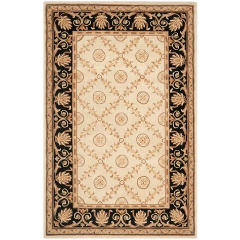 area rugs naples fl area rugs naples fl smileydot us