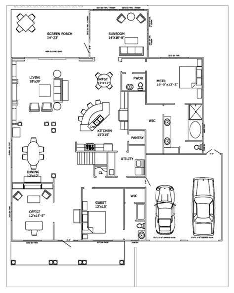 industrial workplace layout design an application of engineering anthropometry need suggestions for kitchen layout