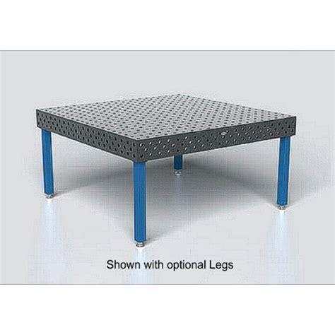 siegmund welding table s1 280045 strong siegmund welding table jig fixture