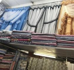 curtain shops in johannesburg muhammad blankets and curtains johannesburg cylex 174 profile