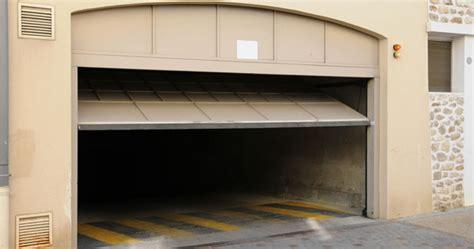 California Overhead Door Overhead Door La Puente Ca