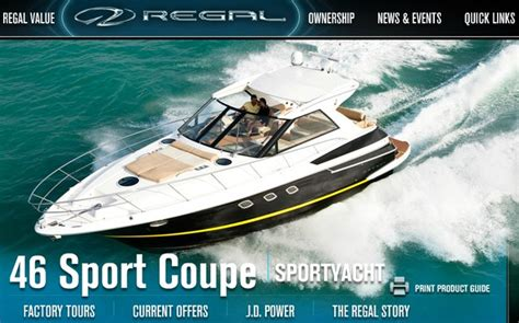 regal boats reputation all about boats new used boats for sale boat lifs