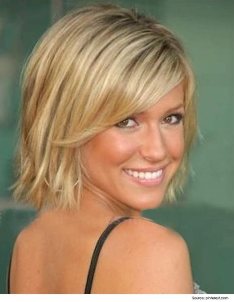 Layered Bob Hairstyles With Bangs by Stacked Bob Hairstyles With Bangs Hairstyle 2013