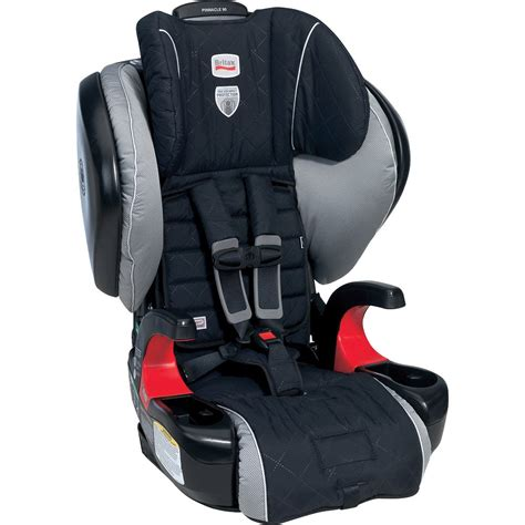 Booster Seat britax clicktight booster 2015 free shipping