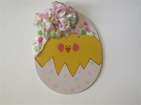 wooden egg cutout wooden easter egg cutout wooden egg