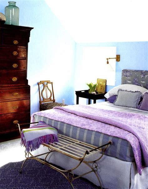 modern kitchen  bedroom color schemes  light blue