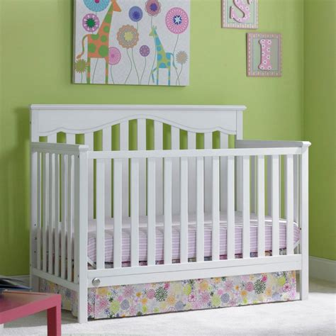 price of baby cribs fisher price 4 in 1 convertible crib