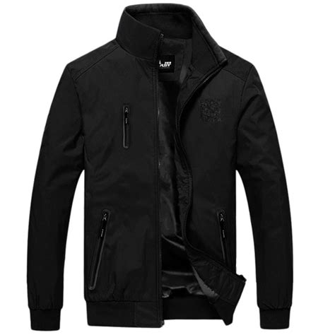 Jual Jaket by Jual Jaket Black Ghost Jaket Polos Jaket Waterproof