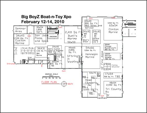 floor plan car dealership floor plan car dealer http www rbshows com bbbt