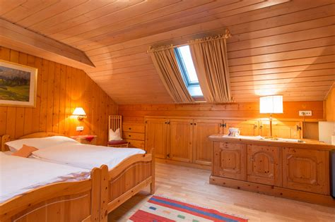 appartamenti in val pusteria appartamento per 2 3 persone in val pusteria residence