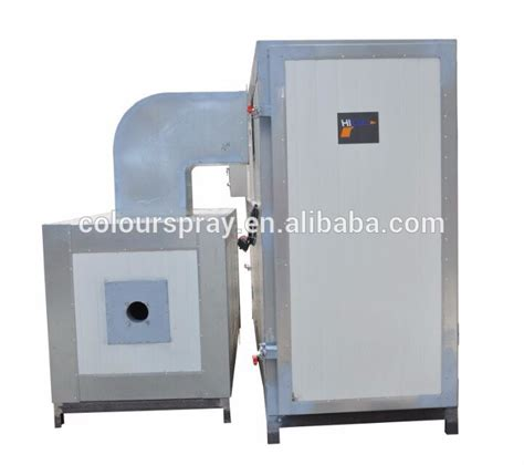Pco2850g Gas Powder Coating gas lpg fired powder coating oven with burner buy powder coating oven electrostatic powder