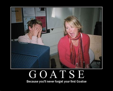 Goatse Meme - goatse funny cool stoopid page 1 owners forum