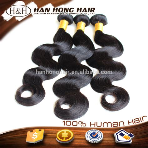 top 10 weave brands to buy what are the best human hair extensions to buy 100