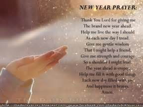 new year blessings to you and your families united methodist church