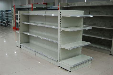 Store Bookshelves Gondola Shelving Tegometall Shelving Fmcg Shelving Buy