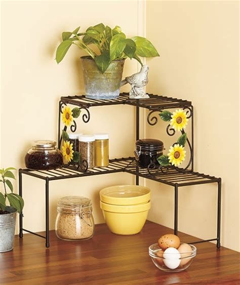 best 25 sunflower kitchen decor ideas on