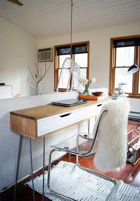 great ikea desk bedroom 25 best ideas about best 25 laptop desk ideas on small office