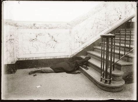 nsfw vintage scene of photos