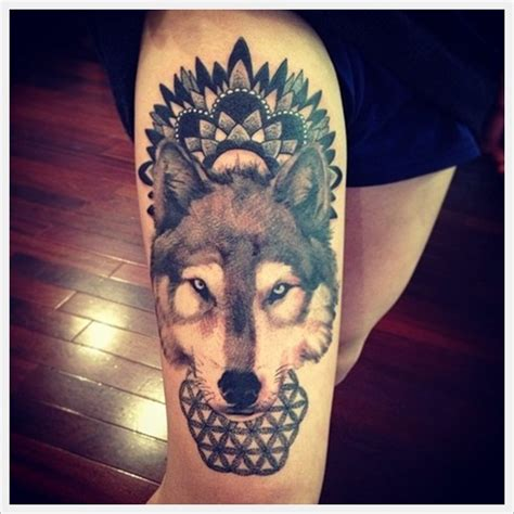 best tattoo ideas for guys more than 60 best designs for in 2015