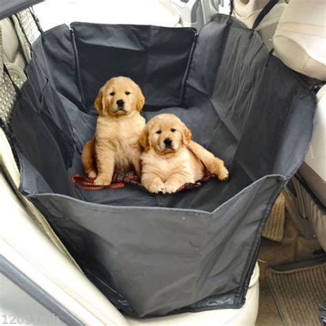 accessories for puppies car seat for puppies aliexpress buy car travel accessories large cat car seat car
