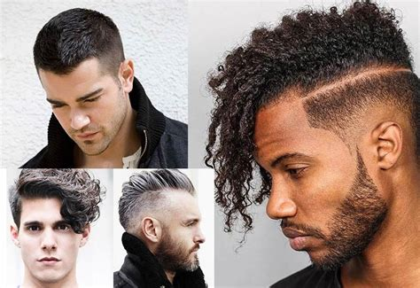 hair for trans four great haircuts for trans masc ftms point 5cc