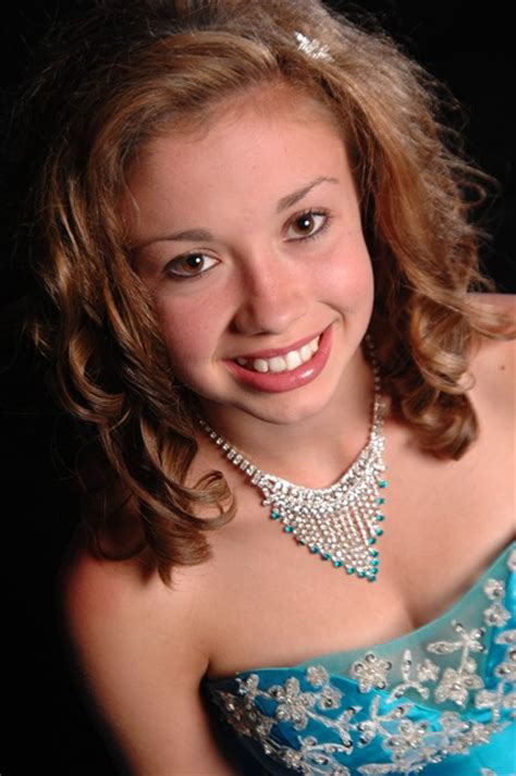 youth and beauty pretee miss sd preteen national 2011