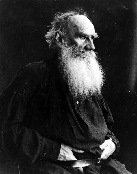 tolstoy biography film writing the world leo tolstoy and war and peace