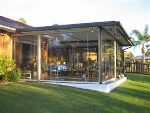 Aussie outdoor alfresco cafe blinds australia wide