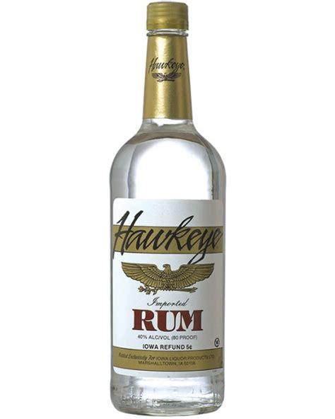cruzan aged light rum image gallery light rum