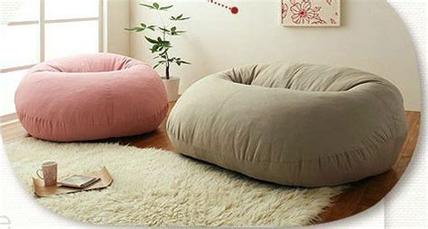 sofa malas round lazy cozy leisure sofa fabric sofa donut lazy sofa