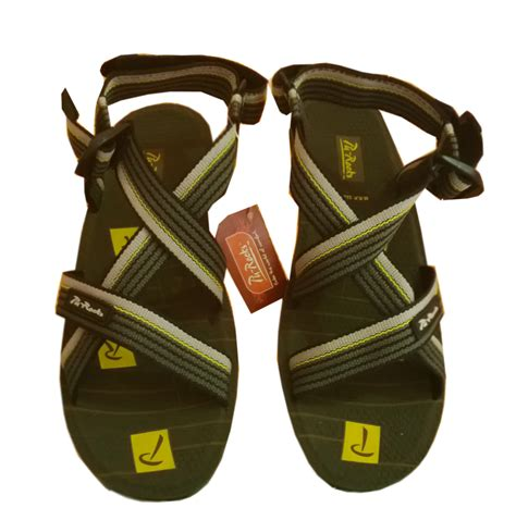 kito slippers price kito slippers confortable non slippery soles and
