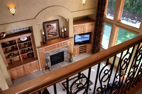 2015 Mba Parade Of Homes Winners by 16 Best Fireplaces Images On Mantles