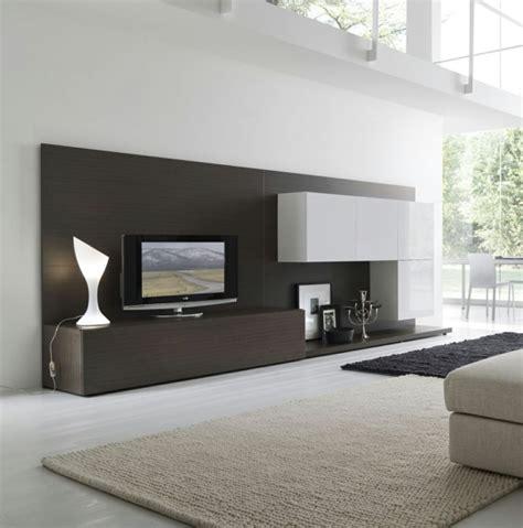 Wohnzimmer Design Beispiele by Beispiele F 252 R Wohnzimmergestaltung
