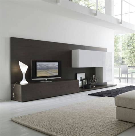 Beispiele F 252 R Wohnzimmergestaltung