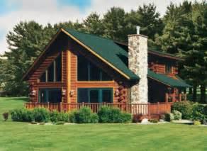 home floor plans menards plan mvl 2842 meadow view set of 8 prints at menards little cabin in the woods pinterest