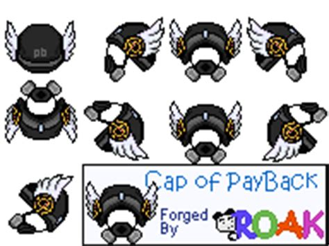 hat template graal some of my hats 3 graalians