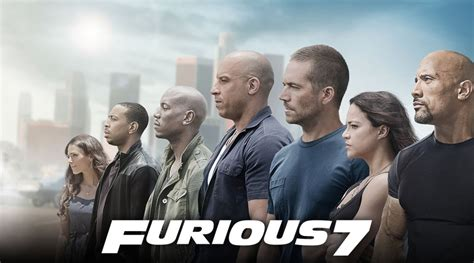 misteri film fast and furious 7 paul walker bored as hell cast