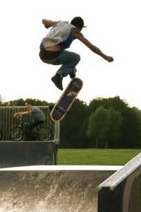 trick deck skateboard skateboarding styles skateboarding complete skateboards