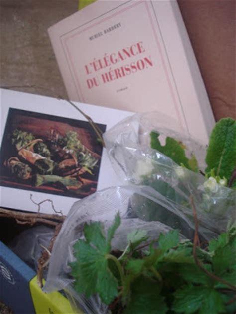 libro llgance du hrisson de un dimanche a la cagne l 233 l 233 gance du h 233 risson