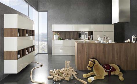 home decor forums puro kitchen rational wood furniture biz