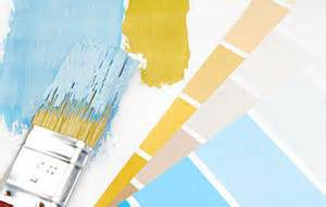 choosing wisely how to test paint colors living weekley