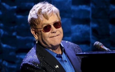 elton john glastonbury barry gibb cancels coldplay duet and other rumoured
