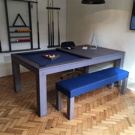 contemporary pool tables contemporary pool table luxury pool tables