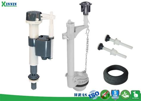 bathroom cistern fittings time lapse toilet cistern fittings for dual flush two