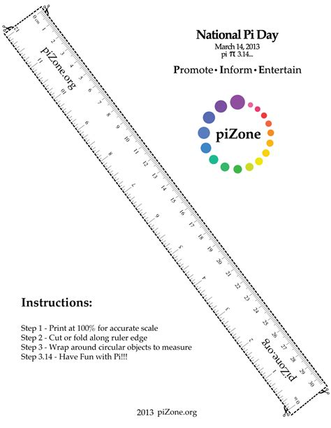 printable pd ruler the gallery for gt printable ruler centimeters