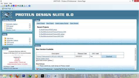Proteus 8 Pro diphons proteus 8 professional
