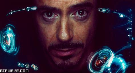 wallpaper jarvis gif iron man gif find share on giphy