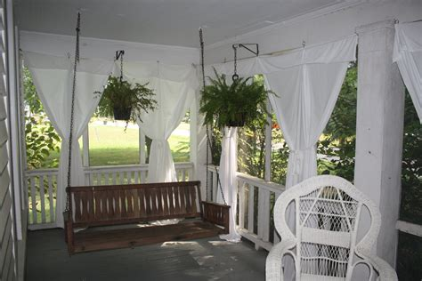 Looking For Drapes Create A Dramatic Look To Your Patio With The Outdoor